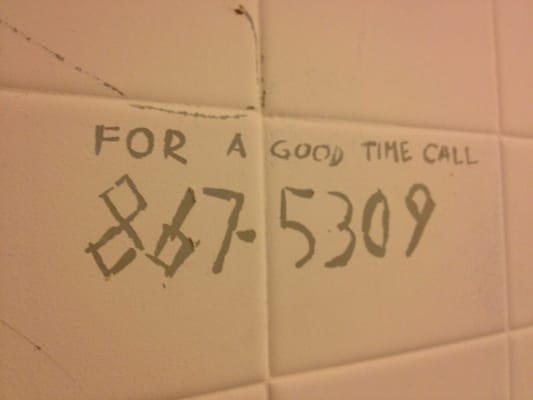 Literotica Bathroom 73