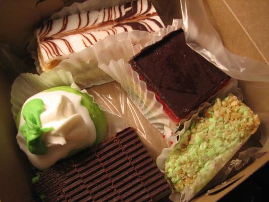 Best Cake In Astoria Ny