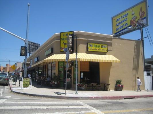 Vegetarian Restaurants Woodland Ca