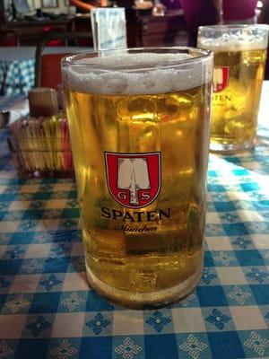 Fm  Walburg Tx  Walburg German Restaurant