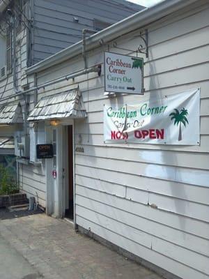 Jamaican Restaurant In Fairfax Va