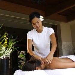 Ri Asian Massage 113