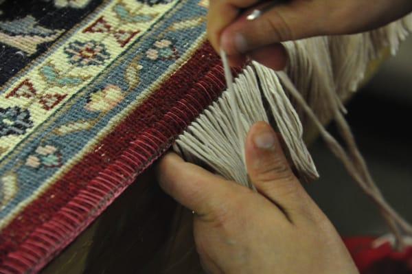 Hadeed Carpet Carpet Cleaning Alexandria Va Reviews