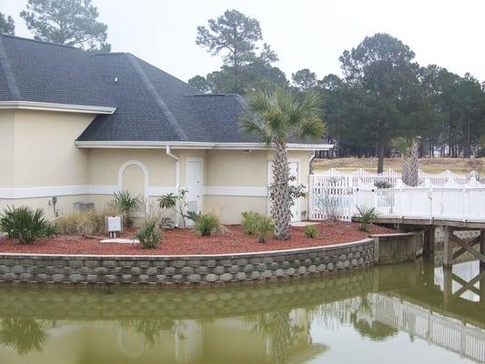 Brunswick Plantation & Golf Resort - Golf - Calabash, NC ...