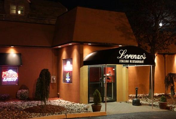 Restaurants Near Secaucus