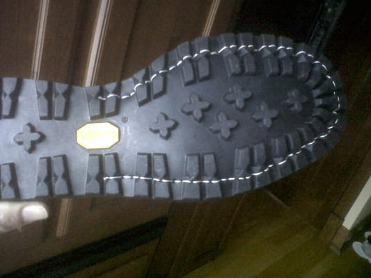 Repair Shoe Shop Near Me