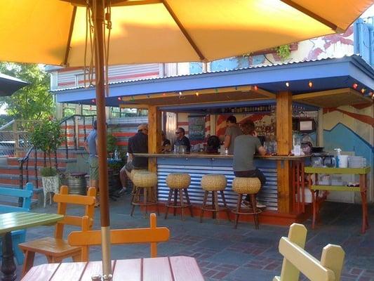 Silk City Diner Amp Lounge 310 Photos American New