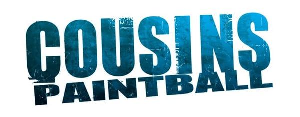 Cousins Paintball Staten Island Reviews