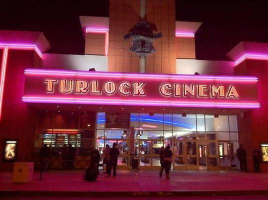 Regal 14 movie showtimes - Edreams multi city