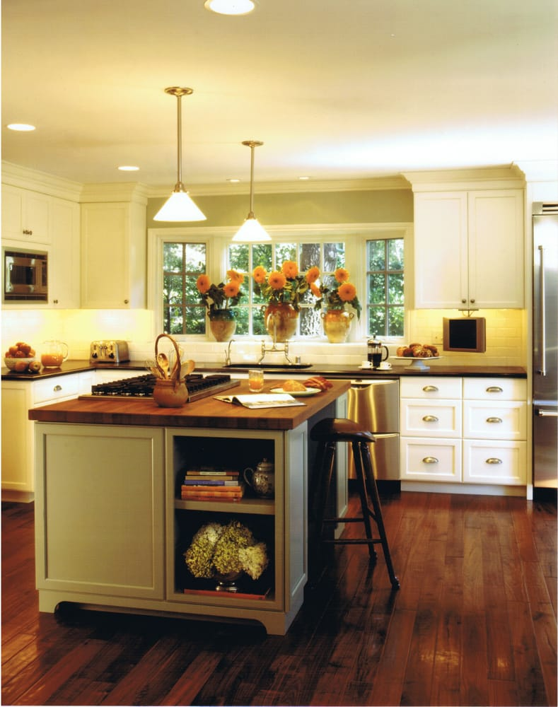 """Better Homes And Garden's """"Kitchen And Bath Ideas"""" June"""