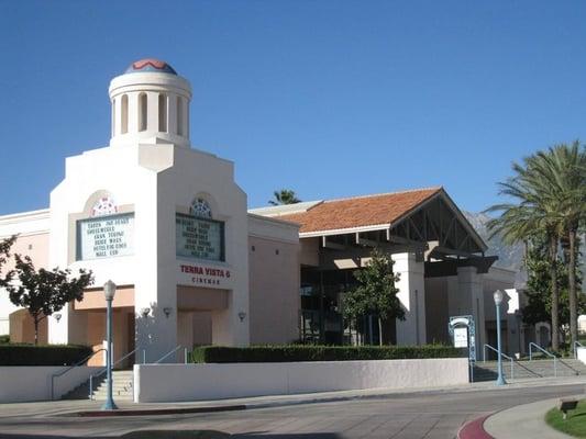 Rancho Cucamonga CA Singles Events