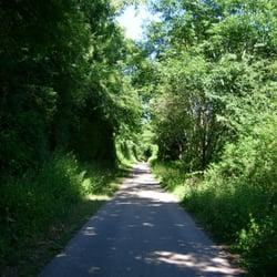 Joggingstrecke Berechnen : joggingstrecke sport freizeit lebach saarland yelp ~ Themetempest.com Abrechnung
