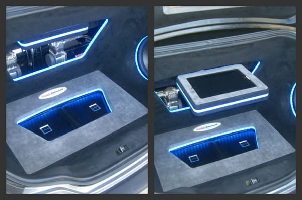 2003 Chevy Silverado 2500 Hd Mirror Wiring Diagram Autos Weblog