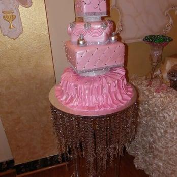 Birthday Cake Delivery Pasadena Ca