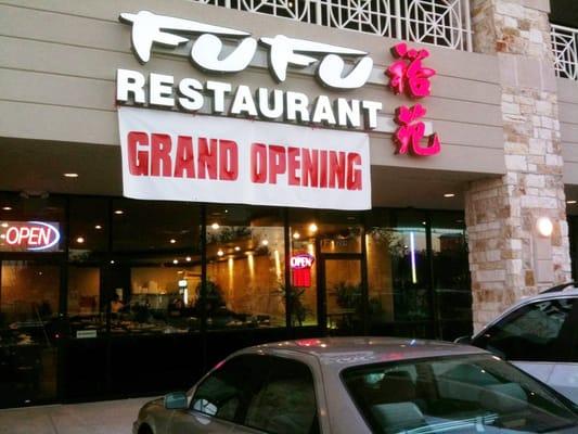 Best Chinese Restaurant In Chinatown Houston Tx