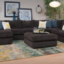 Jerome S Furniture Furniture Stores Corona Ca Yelp