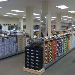Dsw Shoe Store In Bakersfield Ca