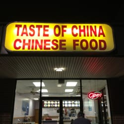 Chinese Food Near Havelock Nc