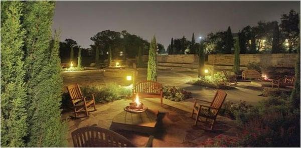 Hyatt Wild Oak Ranch Hotels San Antonio Tx Reviews