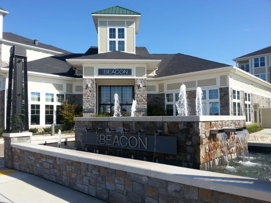 Beacon Apartments Gambrills Md