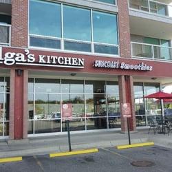 Olga S Kitchen Ann Arbor Mi