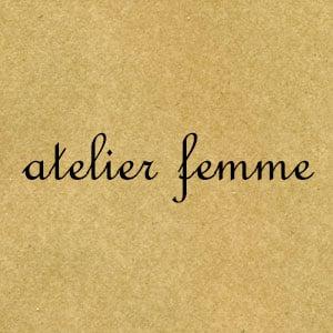 Atelier Femme