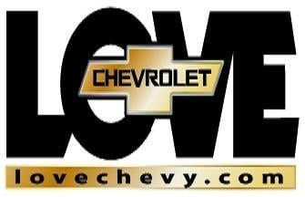 Chevrolet Dealers In Columbia Sc >> Love Chevrolet - Auto Repair - Columbia, SC - Yelp