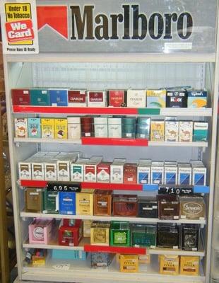 where to buy nat sherman cigarettes in san diego tobacco av