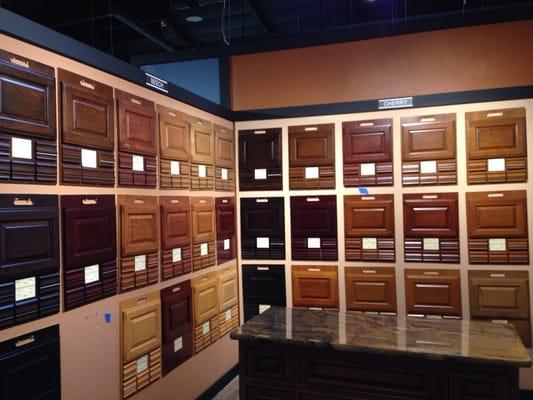 Reborn Cabinets 70 Photos Contractors Anaheim Ca