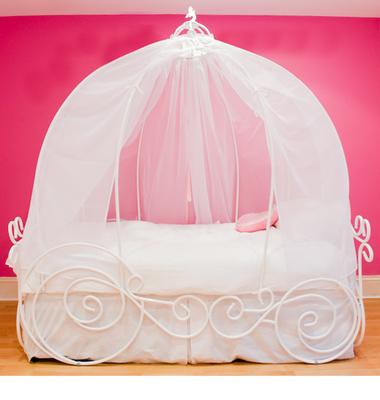 Disney Princess Crib Instructions Forfreehard