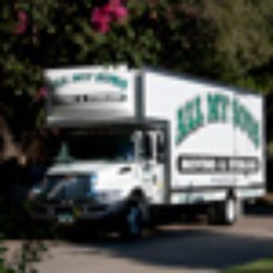 All My Sons Moving Amp Storage Roswell Ga Yelp